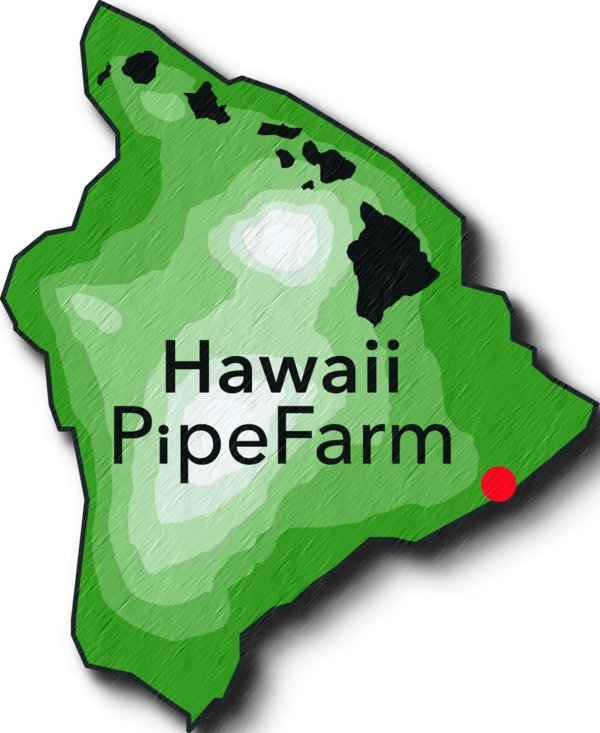 Hawaii PipeFarm