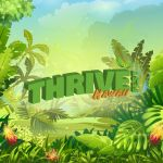 THRIVE FEST HAWAII